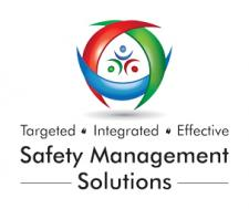 Safety Management Solutions Pty Ltd