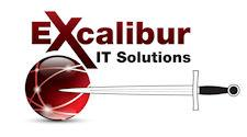 Excalibur IT Solutions