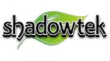 Shadowtek Hosting and Design Solutions