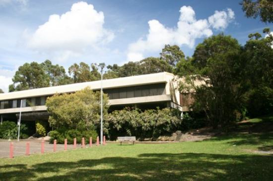 Berowra Community Centre