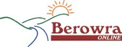 Berowra Online logo